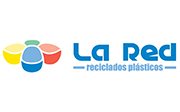 Reciclados Plásticos La Red