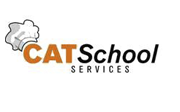 CAT School Services