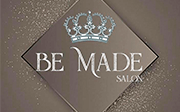 Be Made Salon
