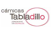 Cárnicas Tabladillo
