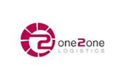 One2one Logistic Solutions S.A.