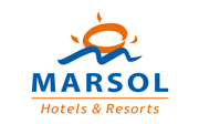 Marsol Hotels & Resorts