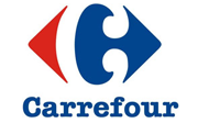 Supermercats Carrefour