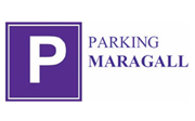 Parking Maragall