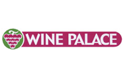 Wine Palace Figueres
