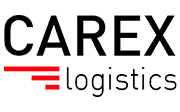 Carex Logistics